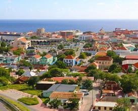 Culture in Aruba