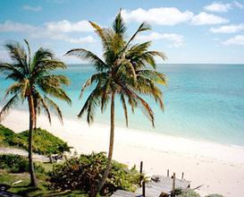 Culture in Bahamas
