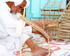 Culture in Bahrain