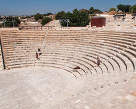 Culture in Cyprus