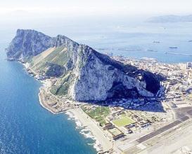 Culture in Gibraltar