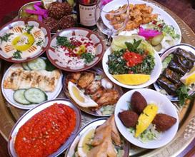 Culture in Lebanon