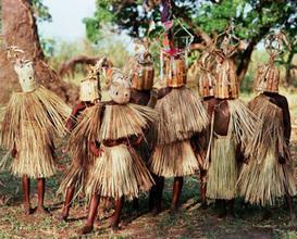 Culture in Malawi