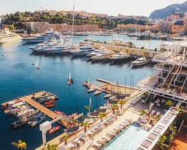 Culture in Monaco
