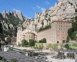 Culture in Montserrat