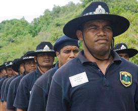 Culture in Nauru