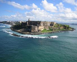 Culture in Puerto Rico