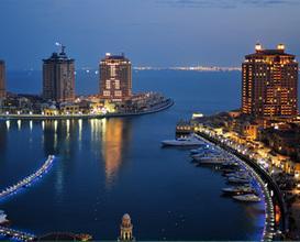 Culture in Qatar