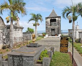 Culture in Reunion