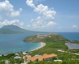 Culture in Saint Kitts and Nevis