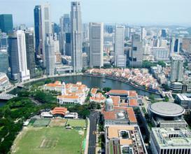 Culture in Singapore
