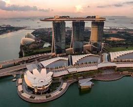 Singapore: Rules, safety and privacy