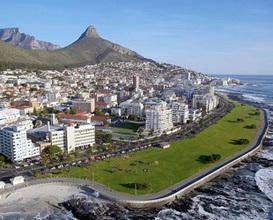 Culture in South Africa