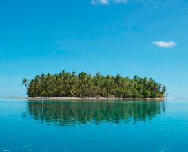 Culture in Tokelau