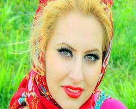 Dating Ukrainian women: do's and don'ts