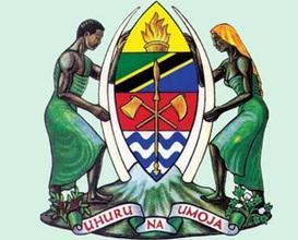 Culture in United Republic of Tanzania