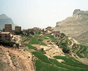 Culture In Yemen Igeodate Com