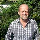 Age: 67 Hometown: vlaams-brabant (Offline)