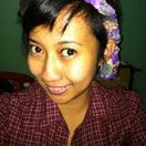Age: 29 Hometown: Jakarta Timur (Offline)
