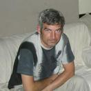 Age: 45 Hometown: banyule-heidelberg (Offline)
