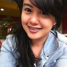 Age: 28 Hometown: Jakarta Utara (Offline)